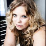 Jeanette Zimmer (Sängerin) 2015
