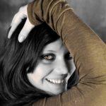 Andrea Walther (Sängerin) 2013